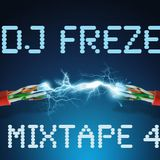 Mixtape 4 [electro]