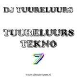 TUURELUURS TEKNO 7