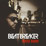 BEATBREAKER HOUSE RADIO #33