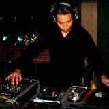 Jose Ariel Equihua Exclusive Vinyl Dj Set - Edit in Analog Tape by Quiero Recordings
