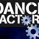 DJ RENATO COLOMBO 2017 (DANCE FACTORY V 02).mp3