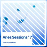 Aries Sessions ° 7