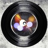 pima - Mix04
