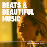 Beats&BeautifulMusic - Episode 23 - 11/5/19