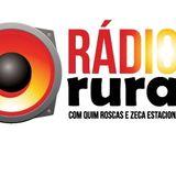 RÁDIO RURAL - TOPFM (08-02-2012)