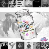 The Nookie Jar Spring '18 Mix