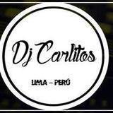 **((MIX DEMENCIA VOL1 - DJ CARLITOS ))**