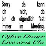 Office Dance Nr. 71