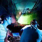 Caytas & Patz - Live @ Berns 2.35-1 28 January 2011_Part 2