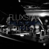 Fluxstar - Chilled Session Vol. 1