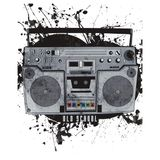 DJ Spence Indie Dance Mix