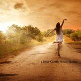 Emotional Vocal-Uplifting Trance Mix