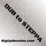 Krisu @ Positive Vibe Sound - BigUpSession.com 25-01-17
