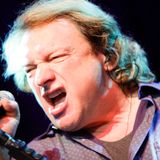 Lou Gramm chats with Jack (July 22nd/2016)
