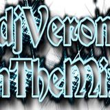 AtMemory2000