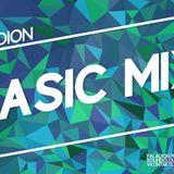 Paladion - Basic Mix