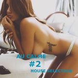 Au calme, house selection #2