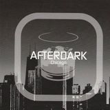 Various – Afterdark - Chicago - CD1 Mixed by The Ananda Project [2005]