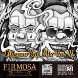 Chicano Rap MIX VOL.18