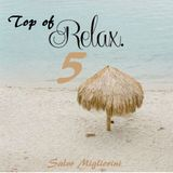 Top Of  Relax 5