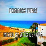 Hammock Tunes 01