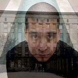 Techno Scene Best Mixes: Dj Rolando @ Berghain
