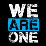 We Are One Part 1 [ Dj Meda ft Dj Narct ft Dj Mix and Dj HLR ]