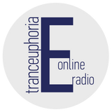 DJ IRAKLION - E60 [#2](TrancEuphoria Radio)