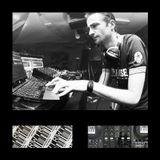 Greg-Slaiher-liveset-11-08-09-mnmlstn