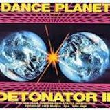 DJ Hype - Dance Planet, Detonator III (19.3.94)