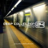 Deep Collection 24 by Paulo Arruda | Sept 2017