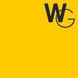 webgun_episode_10