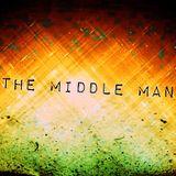 TheMiddleMan - Jump up 2005 big tunes