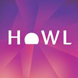 Howl Toronto, March 2015