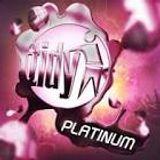 Tidy Platinum (Mix 2)