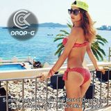 Summer Special Popular Mix 2017 ♦ Best of Deep House Sessions Music 2017 Chill Out Mix ♦ by Drop G