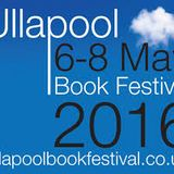 What's on at Ullapool Book Festival - Joan Michael interview