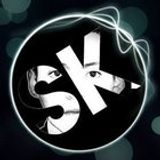 Radio Mix Dj Shock - Calvin Harris # 001