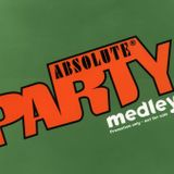 Archive 1994 - Absolute Party Medley