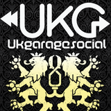 Brother Pinch UKG Social Promo Mix