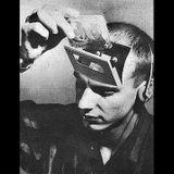 enrimarvelman recorder head