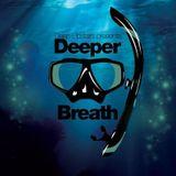 dtr - deeper breath minimix