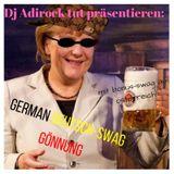 DeutschSwagMix