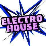 Dj ChezMick  (minimal - house & electro)