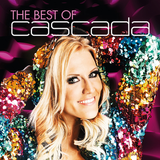 Cascada - The Best Of Cascada Dance Nonstop Mix
