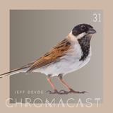 Chromacast 31 - Jeff Devoe