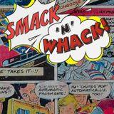 DJ PJ - Smack 'n' whack