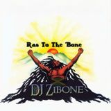 Ras To The Bone - Jah Jah Soldier - Roots Selection