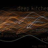 M01/ Marc01/ Deep Kitchen Volume 16/ Turntables24.com
