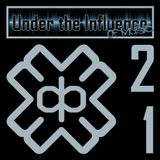 D3EP Radio Network - Under The Influence 21